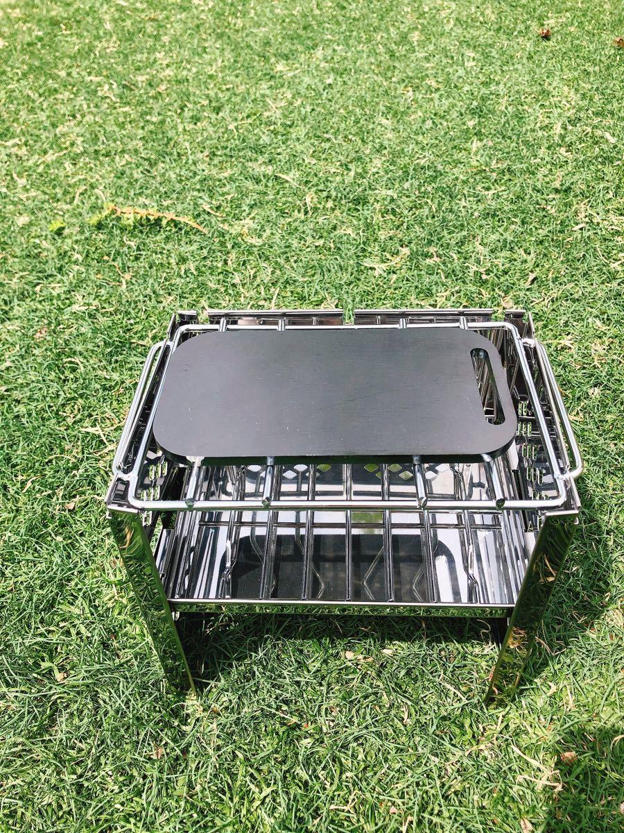 鉄板/メスティン /DAISO/トランギア/スモール単品/穴あり鉄板/アウトドア/キャンプ