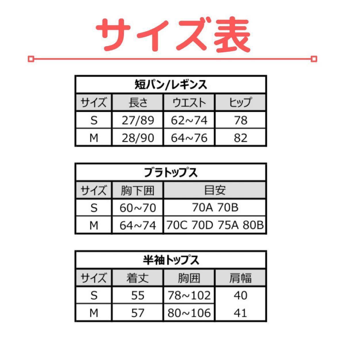 スポーツウェア レディース ヨガウェア トレーニングウェア ランニングウェア 3点セットジム フィットネス