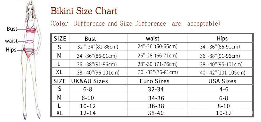 Lサイズ 水着 上下2点セット 伸縮性があり 艶かしい オシャレ コスプレ衣装 セクシー ハイレグレオタード Tバック レディース WCY560_画像2