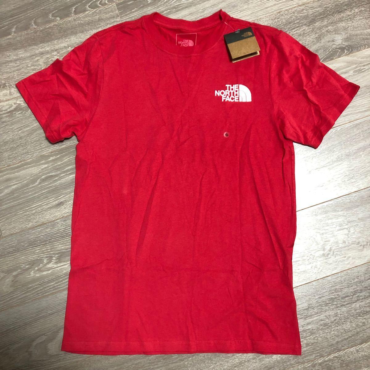 THE NORTH FACE ノースフェイスTシャツ ザノースフェイス 半袖Tシャツ