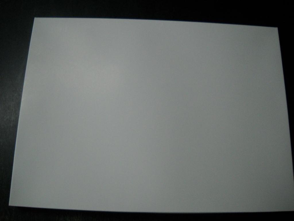 ★Honda 当時物 60周年記念 ホンダ限定 希少 SUPER CUB 正規品 スーパーカブ c100 パブミラー 未使用 保管用元箱付 初代カブ 旧車茶カブ★_保管用元箱