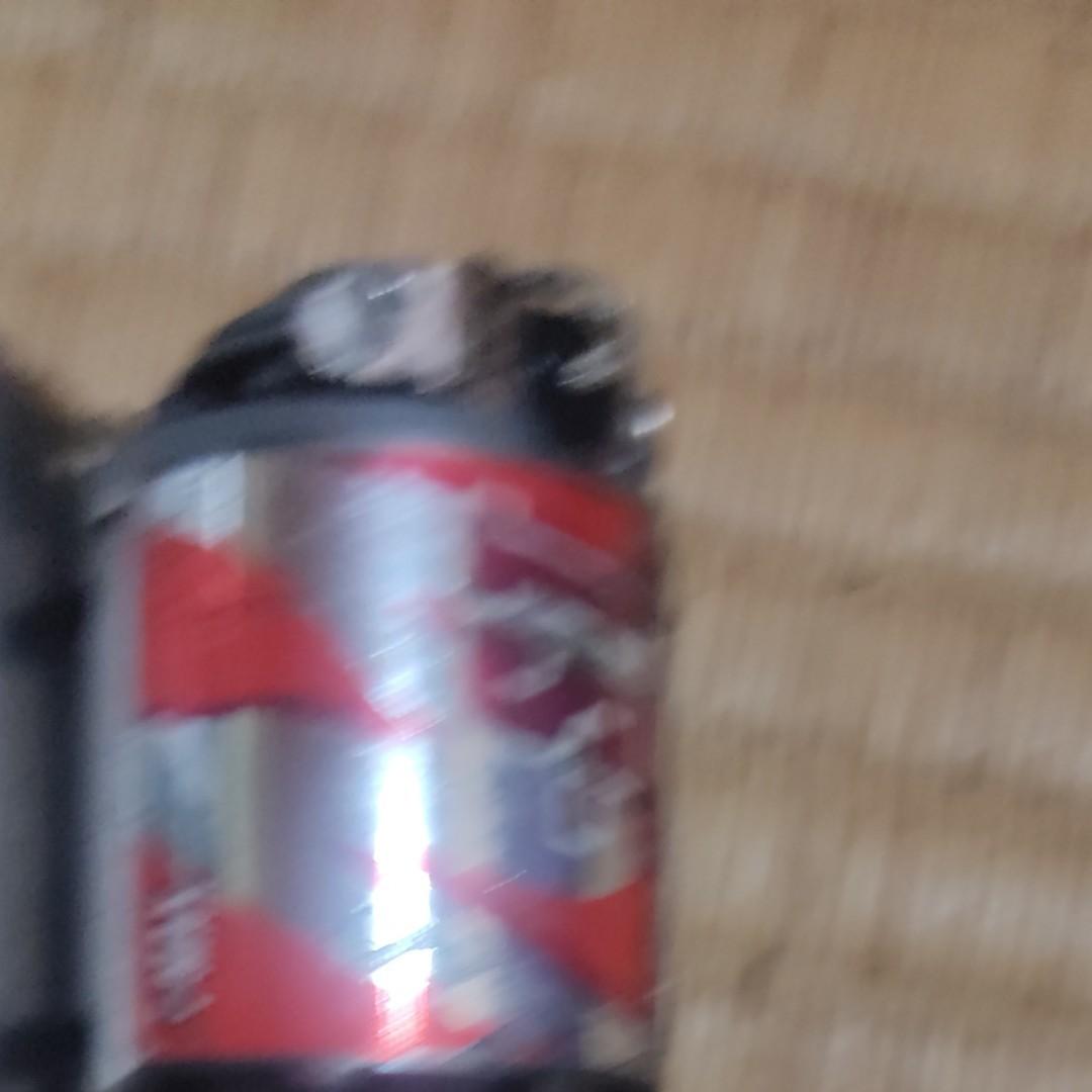 ラジコン  マブチモーター モーターセット