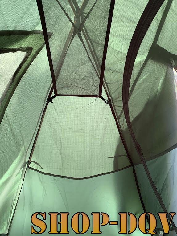 【初心者におすすめ!】 ツーリング テント 1人用 設営簡単 軽量 コンパクト ソロ キャンプ ソロキャン BBQ アウトドア 避難 防災