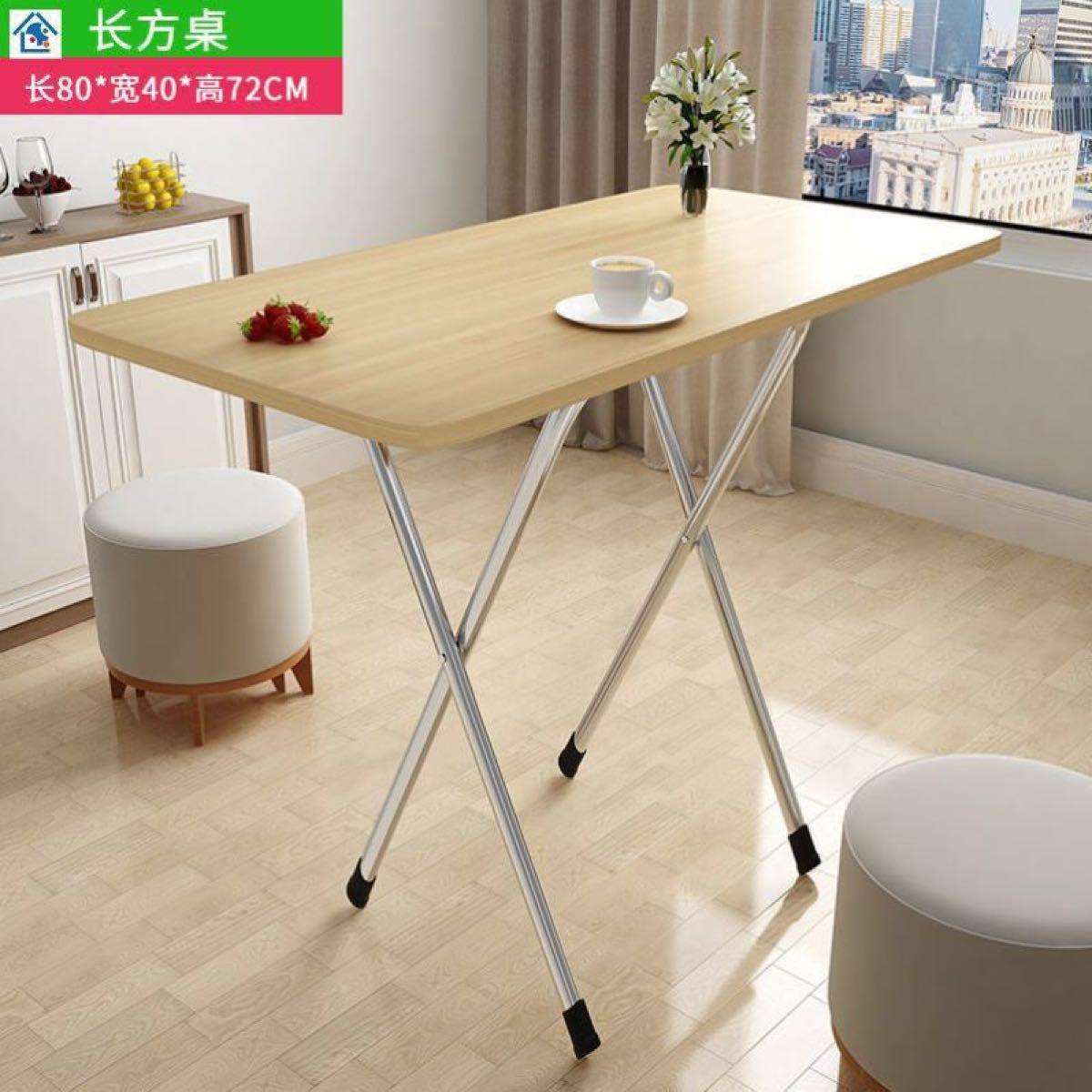 アウトドアバーベキュー テーブル  エクステンションテーブル