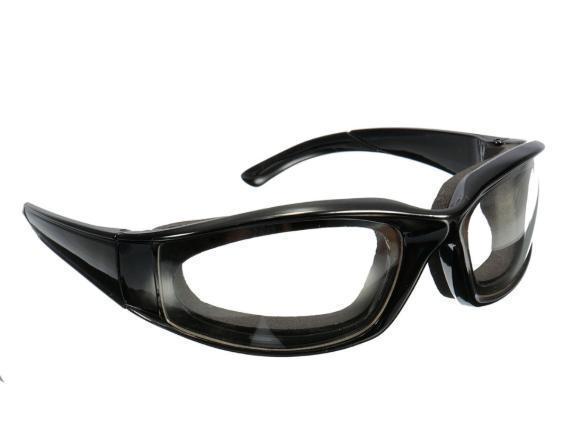 ☆最安値1 メンズゴーグル 眼鏡 男性 コロナ対策 フェイスシールド ウイルスガード 保護カバー 飛沫防止 透明 防水 防曇 スポーツ a_画像3