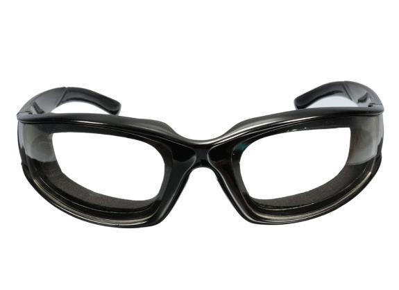 ☆最安値1 メンズゴーグル 眼鏡 男性 コロナ対策 フェイスシールド ウイルスガード 保護カバー 飛沫防止 透明 防水 防曇 スポーツ a_画像1