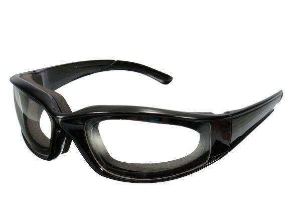 ☆最安値1 メンズゴーグル 眼鏡 男性 コロナ対策 フェイスシールド ウイルスガード 保護カバー 飛沫防止 透明 防水 防曇 スポーツ a_画像2