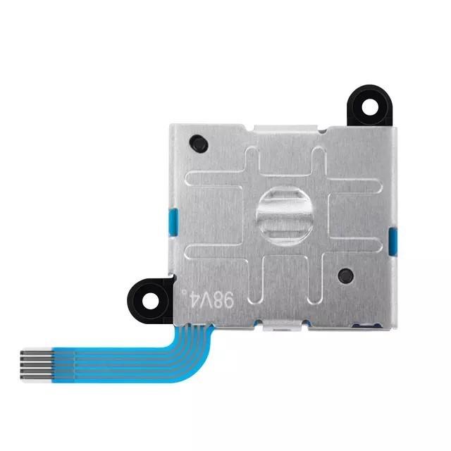 Switch ジョイコン 修理セット アナログスティック 交換用 部品 パーツ キット