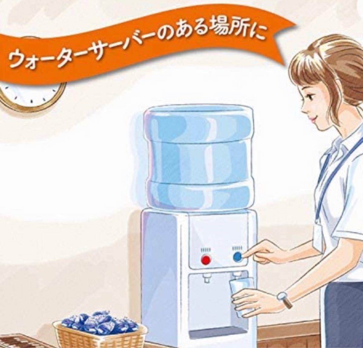 アサヒ飲料 カルピスプチ カルピスプチポーション 容器 35ml×10個