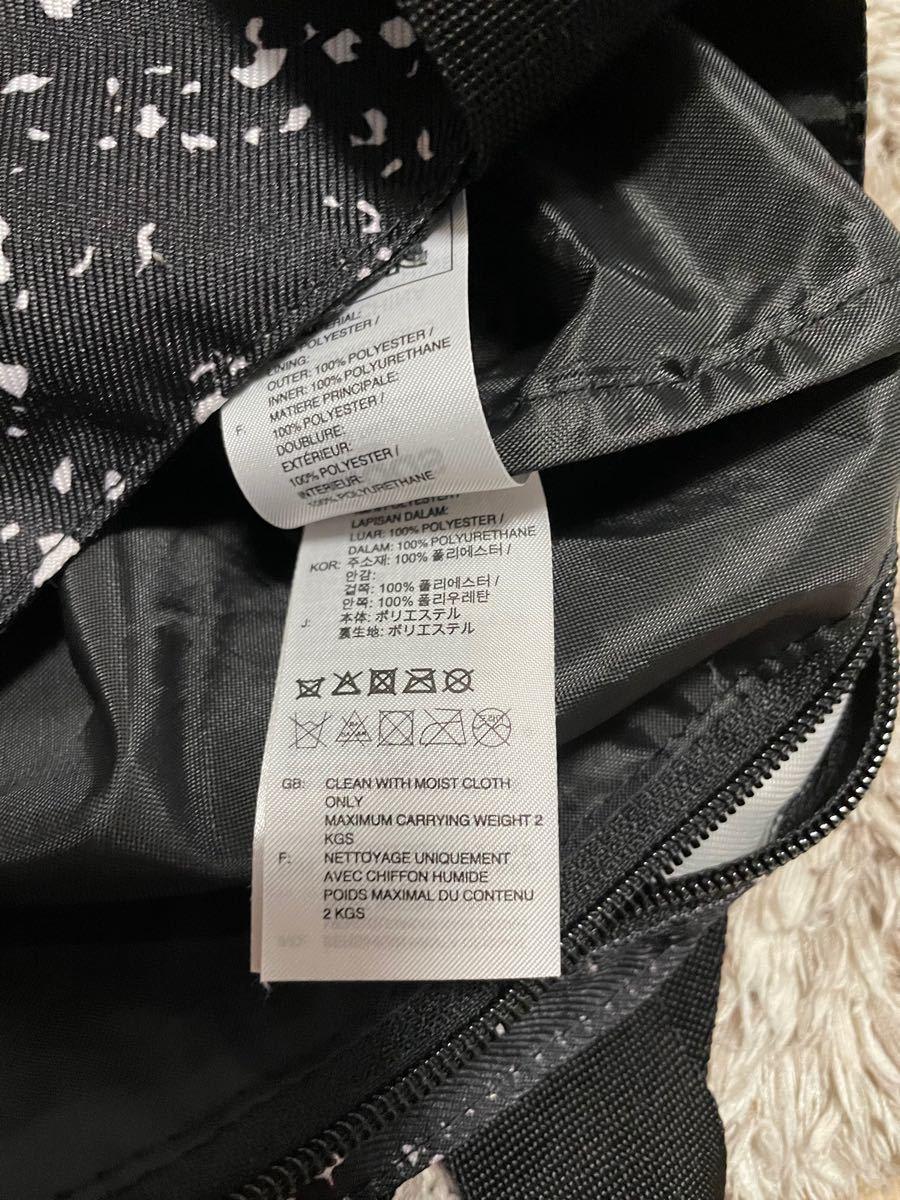 値下 トートバッグ アディダス adidas ヨガ フィットネス トレーニング