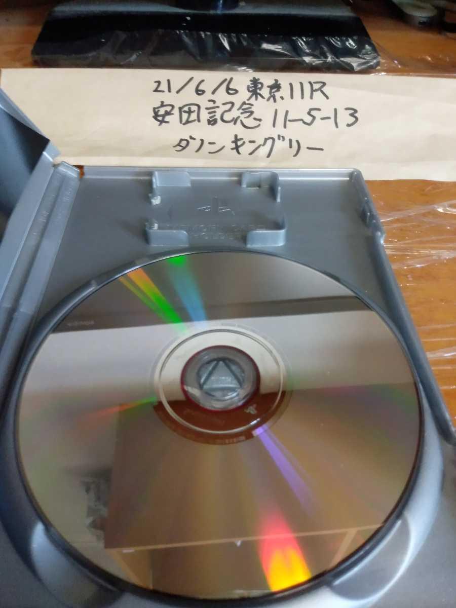 送料無料 動作確認済み 翌日まで発送 PS2ソフト サイレン /PlayStation2 プレステ2 プレイステーション2 即決 ホラーゲーム SIREN 即決設定