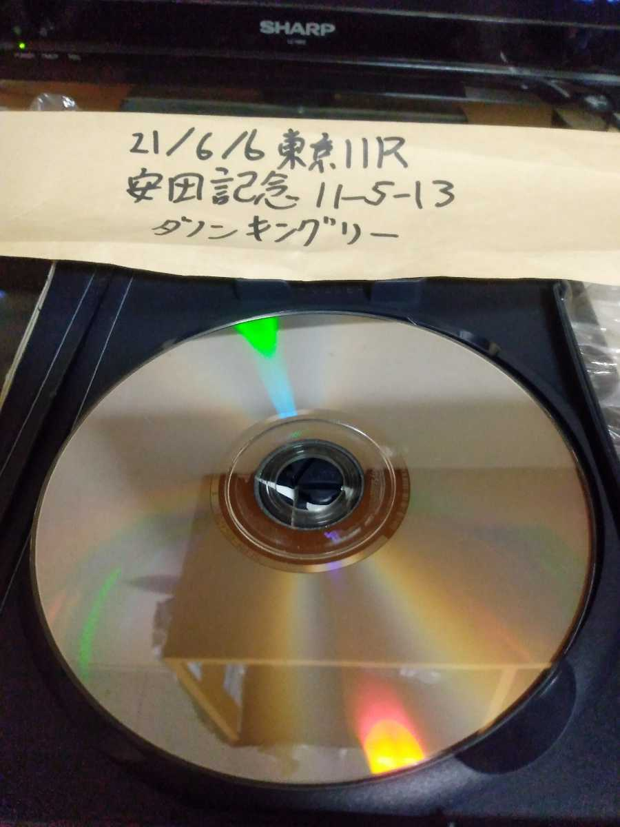 送料無料 動作確認済 PS2ソフト バイオハザード アウトブレイク/PlayStation2 プレステ5 ゾンビゲーム ホラー BIOHAZARD OUTBREAK 即決設定_画像5