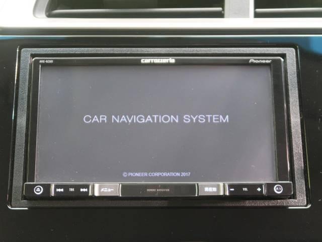 「平成30年 フィット 1.3 13G F @車選びドットコム」の画像2