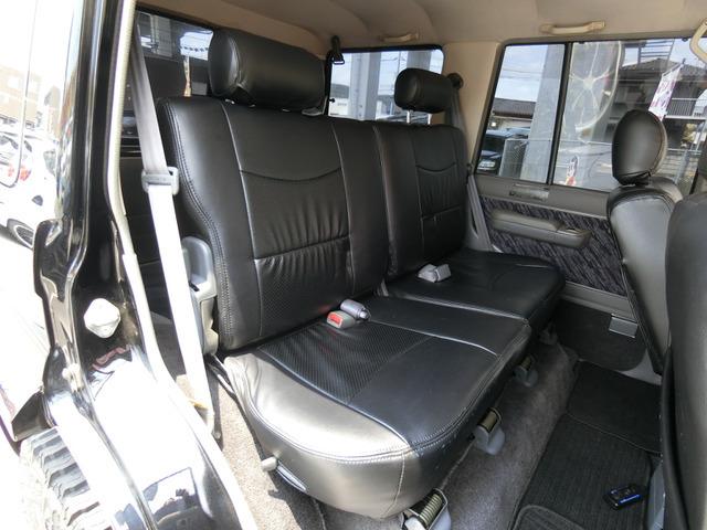 返金保証付:平成5年 トヨタ ランドクルーザープラド 3.0 SXワイド ディーゼル 4WD 1ナンバー タ@車選びドットコム_画像の続きは「車両情報」からチェック