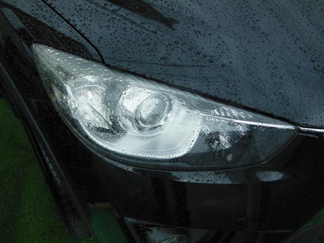返金保証付&鑑定書付:平成24年 CX-5 ★クリーンディーゼル 人気の黒★@車選びドットコム_画像の続きは「車両情報」からチェック