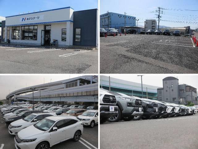 「平成31年 NX300 Fスポーツ @車選びドットコム」の画像3