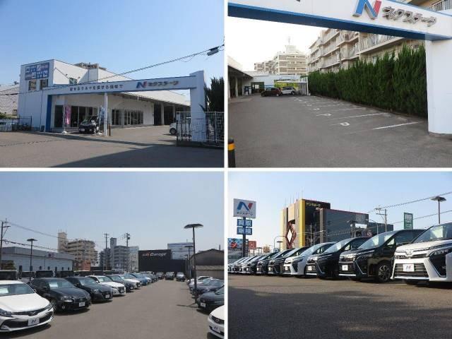 「平成29年 セレナ 2.0 ハイウェイスター @車選びドットコム」の画像3