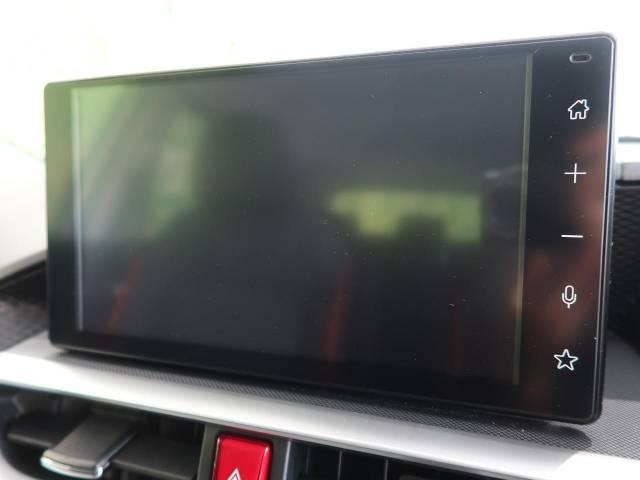 平成31年 ライズ 1.0 Z @車選びドットコム_画像の続きは「車両情報」からチェック