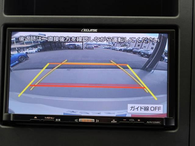 平成31年 インプレッサスポーツ 1.6 i-L アイサイト @車選びドットコム_画像の続きは「車両情報」からチェック