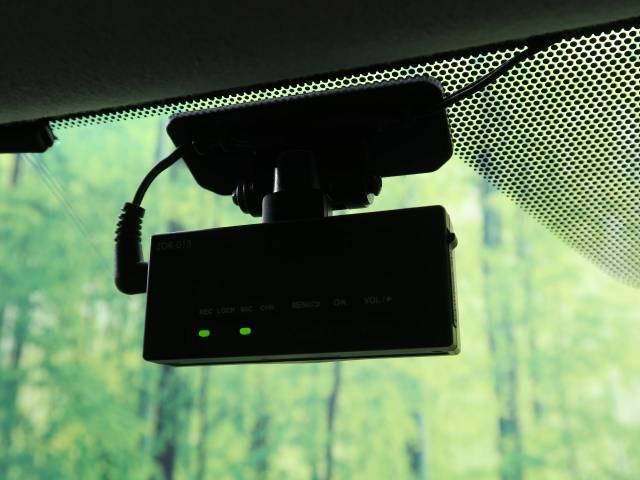 平成29年 カローラフィールダー 1.5 X @車選びドットコム_画像の続きは「車両情報」からチェック