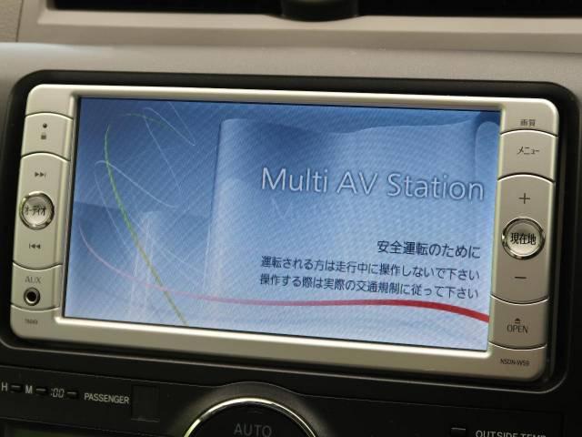 平成22年 プレミオ 1.5 F Lパッケージ プライムセレクション @車選びドットコム_画像の続きは「車両情報」からチェック