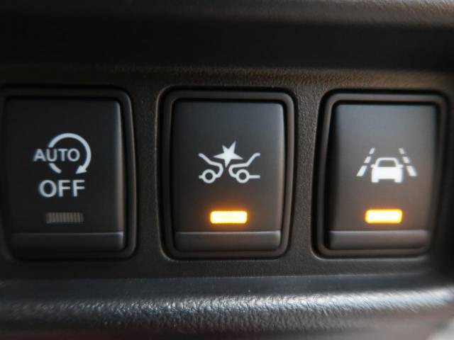 平成30年 ジューク 1.5 15RX Vセレクション スタイルNISMO ア@車選びドットコム_画像の続きは「車両情報」からチェック