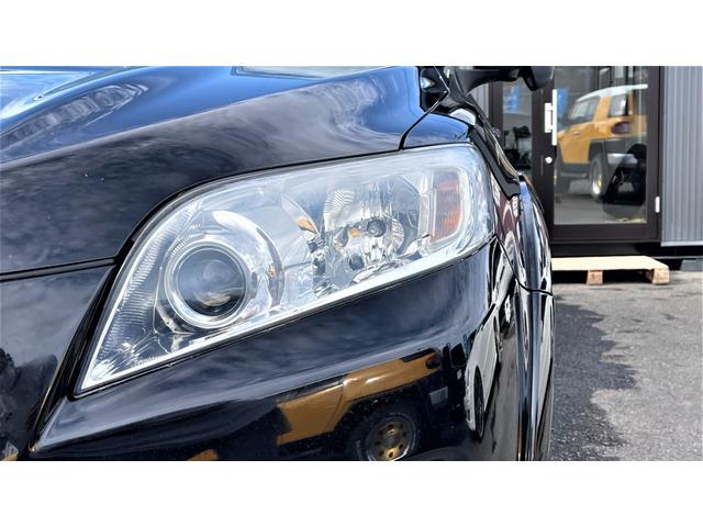 ☆仙台市発☆ 平成21年 ヴァンガード 3.5 350S Gパッケージ 4WD @車選びドットコム_画像の続きは「車両情報」からチェック