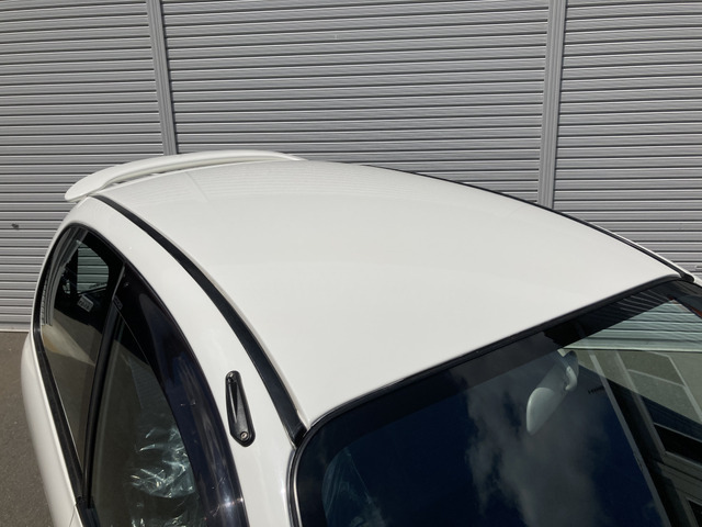 ミニカ ダンガン-4 4WD ワンオーナー 5速MT 4WDターボ 4気筒20バルブエンジン 試乗可能!@車選びドットコム_画像の続きは「車両情報」からチェック