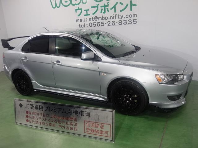 返金保証付:2.0 スポーツ 4WD@車選びドットコム_画像の続きは「車両情報」からチェック