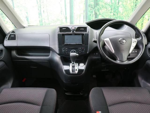 「平成24年 セレナ 2.0 ハイウェイスター S-HYBRID @車選びドットコム」の画像2