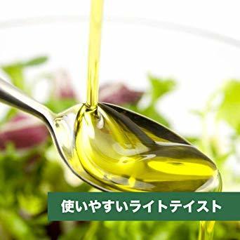 360g 1本 【大容量 360g】 亜麻仁油 アマニ油 イタリア産 低温圧搾/コールドプレス_画像5