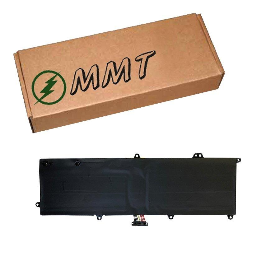 エイスース 新品 ASUS C21-X202 Asus VivoBook C21-X202 互換バッテリー PSE認定済 保険加入済