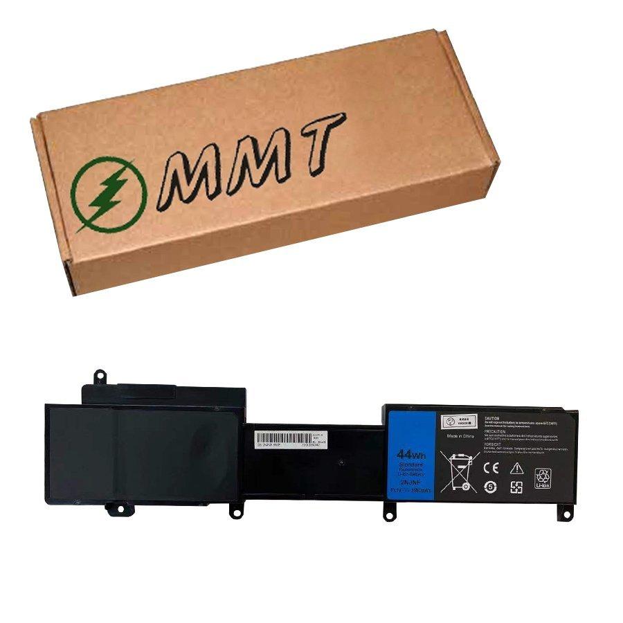 デル 新品 DELL Inspiron 14z (5423) 15z (5523) 2NJNF 8JVDG T41M0 TPMCF 互換バッテリー PSE認定済 保険加入済
