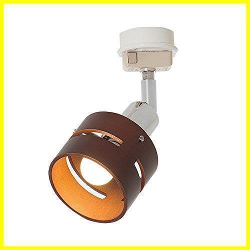 1R 新品 24LED 12W 水槽照明 熱帯魚ライト LED 新品 2 アクアリウムライト 水槽ライト Szbritelight 28~46CM_画像1