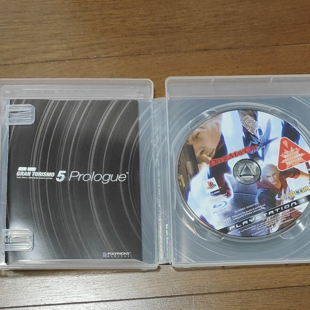 PS3★PS3ソフト色々★8枚