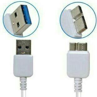 USB3.0ケーブル USB3.0 micro b Galaxy S5 Note 3 Note Pro 12.2 ポータブルHDD/SSD 外付けBDドライブ 等に対応