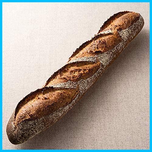 リスドォル(日清製粉) / 2.5kg TOMIZ(創業102年 富澤商店) フランスパン用粉 ハードパン用粉 準強力粉 準強力小麦粉_画像4