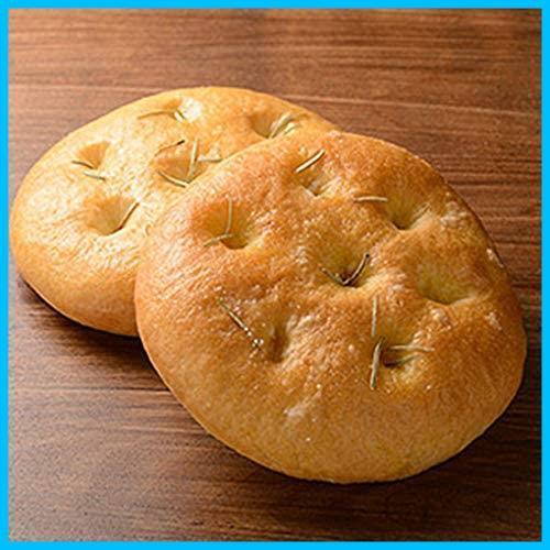 リスドォル(日清製粉) / 2.5kg TOMIZ(創業102年 富澤商店) フランスパン用粉 ハードパン用粉 準強力粉 準強力小麦粉_画像5