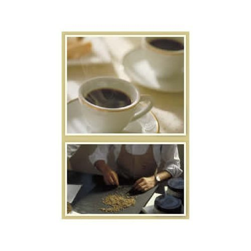 UCC 職人の珈琲 ドリップコーヒー 深いコクのスペシャルブレンド 120杯_画像7