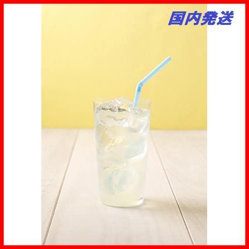 2H 新品 キレートレモンCウォーター(栄養機能食品(ビタミンC)) 500ml×24本 ポッカサッポロ 迅速対応 在庫限り_画像3
