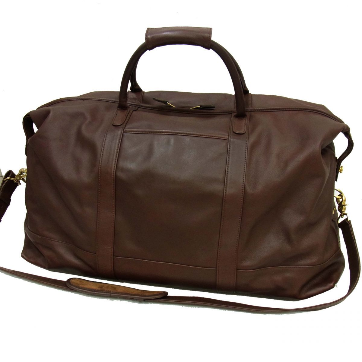 ◎コーチ メンズ ボストンバッグ オールドコーチ 本革 旅行鞄 COACH レザーバッグ ショルダーバッグ ハンドバッグ レディース 肩掛け 1円