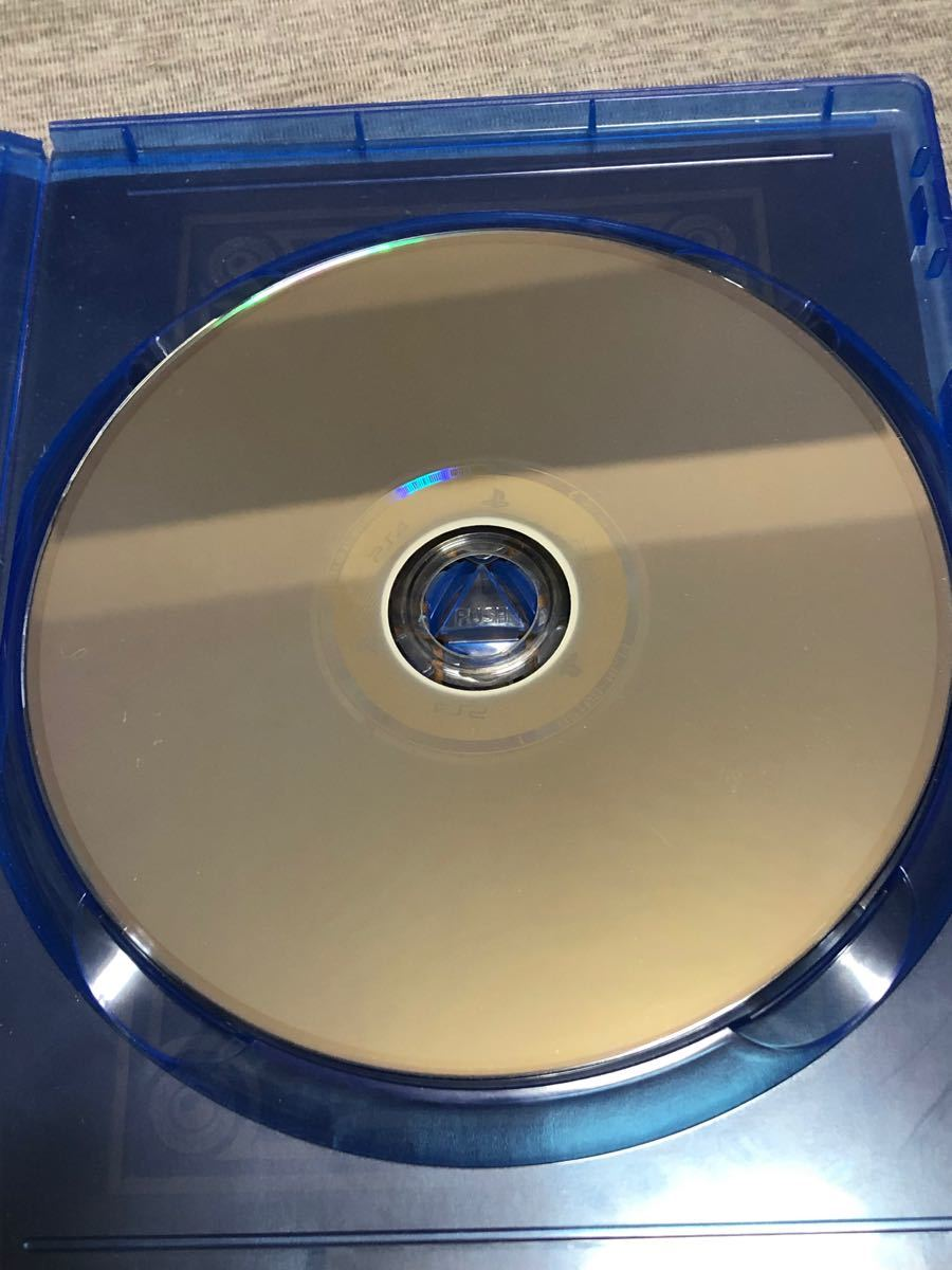 ドラゴンクエストヒーローズ2 PS4 ドラクエ ゲームソフト プレステ PS4ソフト ドラクエヒーローズ2