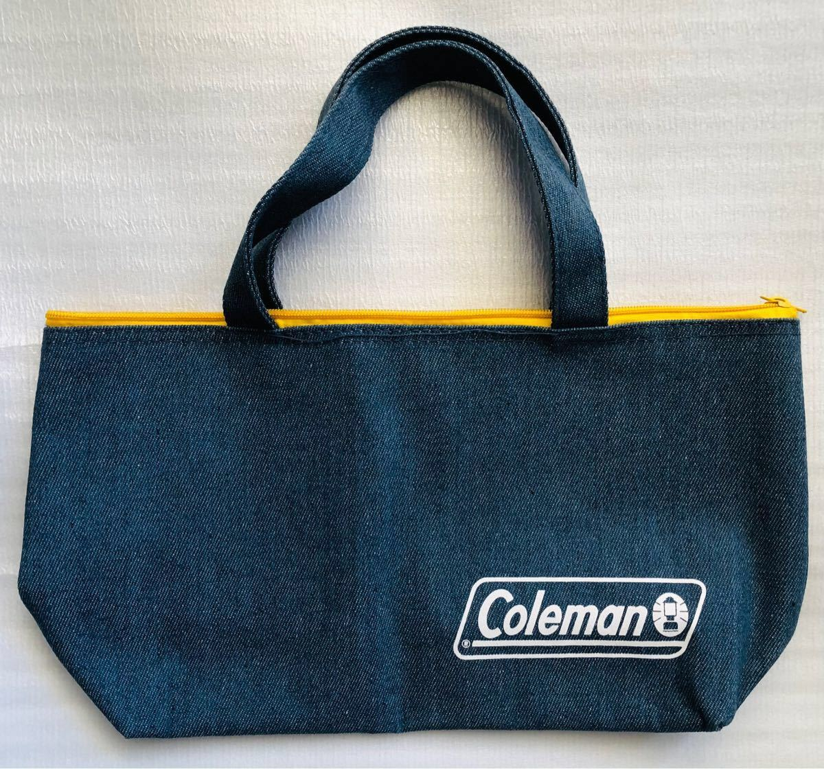 Coleman コールマン クーラーバッグ  保冷バッグ