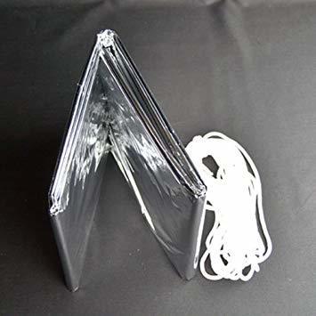マルチ Bush Craft(ブッシュクラフト) 非常用テント 01-01-orig-0002_画像4