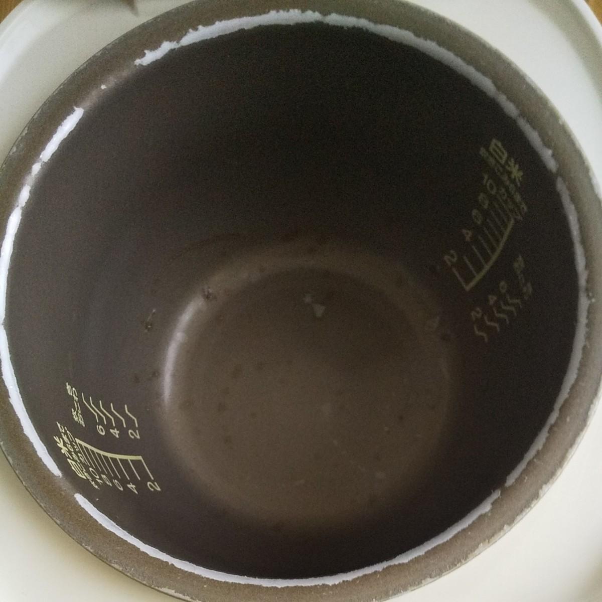 National 炊飯ジャー マイコン炊飯ジャー ナショナルマイコン炊飯ジャー 炊飯器 炊飯器 1升炊き 10合炊き