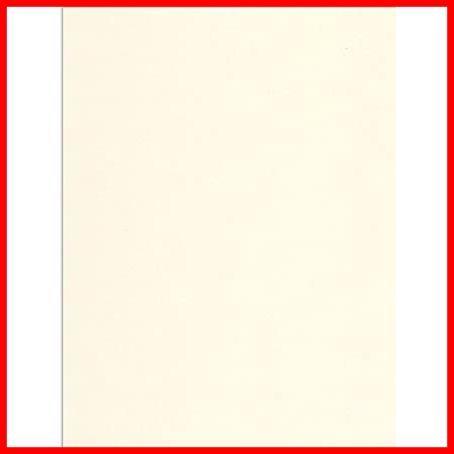 【送料無料-特価】 ★色:鳥の子紙_サイズ:A3判50枚★ プリンター対応和紙 限定】和紙かわ澄 【.co.jp 越前鳥の子紙 クリーム色 F2913_画像2