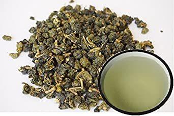 台湾茶飲み比べ11種セット_画像3
