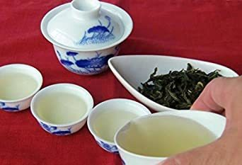 台湾茶飲み比べ11種セット_画像7