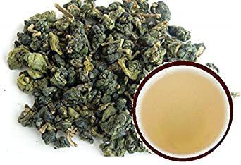 台湾茶飲み比べ11種セット_画像4