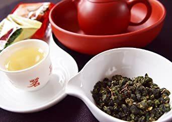 台湾茶飲み比べ11種セット_画像5